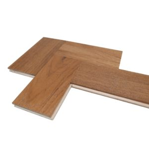 Series E1 Burmese Teak Wood Wood Singapore