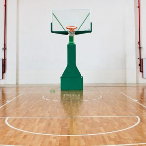 sports floor, Timber flooring, wood flooring