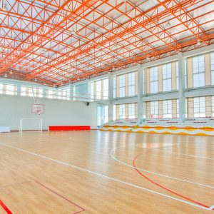 sports floor, Timber flooring, wood flooring